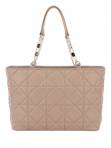 Shopping Love Moschino JC4214PP0BKB0209 Taupe