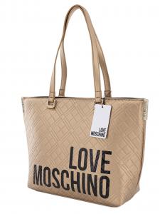 Shopping Love Moschino JC4229PP0BKE090A Oro