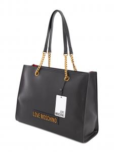 Shopping Love Moschino JC4066PP1BLK0000 Nero
