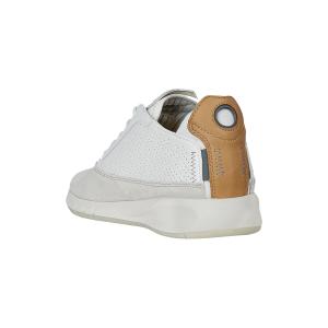 U Aerantis sneaker