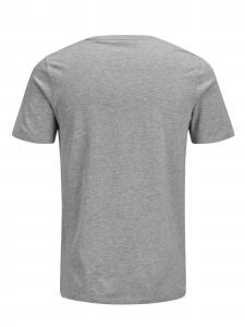 JACK JONES T-Shirt JJECORP LOGO TEE SS CREW NECK NOOS