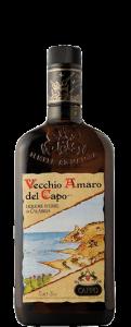 Amaro Vecchio Amaro Del Capo Caffo