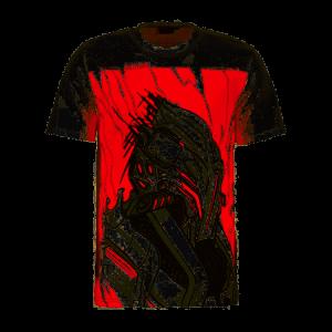 T-Shirt Dolly Noire Akihiro