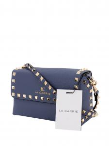 Pochette La Carrie 102P-LV-500-BT/JEA Jeans