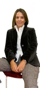 Giacca in velluto marron - Weekend Max Mara