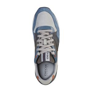 U Vittoriale sneaker