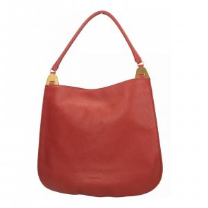 r46-foliage-red