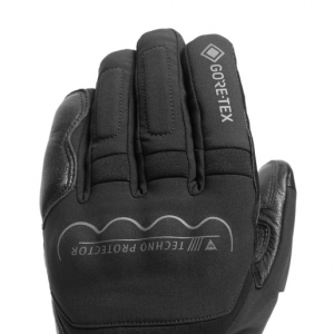 Guanto Dainese Thunder Gore-Tex Gloves