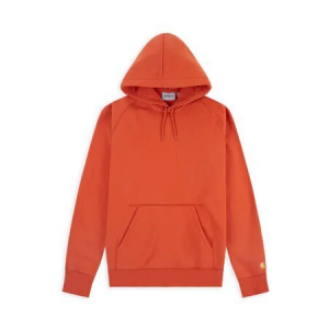 Felpa Carhartt Hooded Chase Sweat ( More Colors )