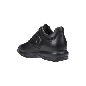 U Happy sneaker