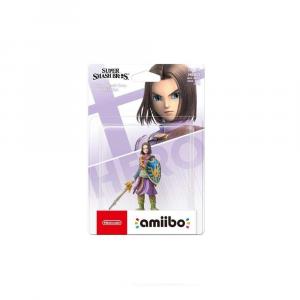 Amiibo - Hero  - Dragon Quest XI - No.84