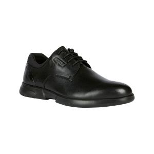 U Smoother F scarpa
