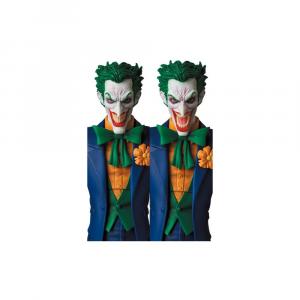 *PREORDER* Batman Hush MAF EX: THE JOKER by Medicom Toy