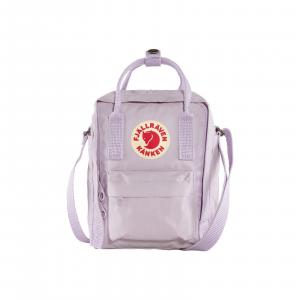457-pastel-lavander