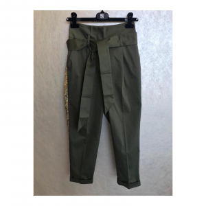 x0277-military-green