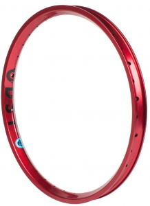 Odyssey Lite House Cerchio | Colore Red