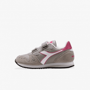 Diadora Simple Run Up Ps BAMBINA