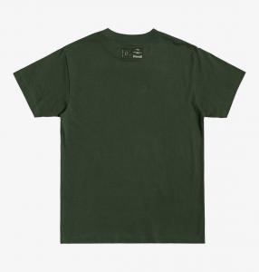T-Shirt DC Common Ground
