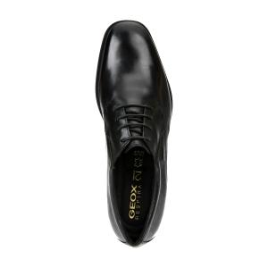 U Brayden 2Fit Abx scarpa