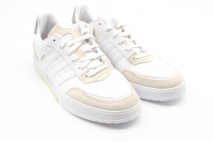 Adidas Courtmaster uomo