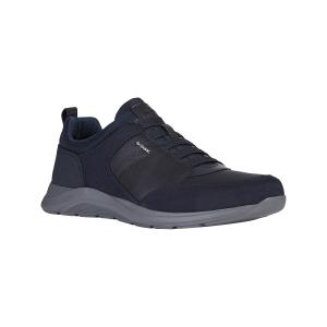 U Damiano sneaker
