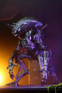 *PREORDER* Aliens Ultimate: RHINO ALIEN ver. 2 by Neca