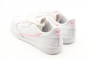 Adidas Continental 80 donna