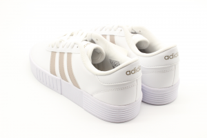 Adidas Court Bold scarpe donna