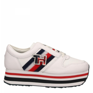 TOMMY CUSTOMIZE