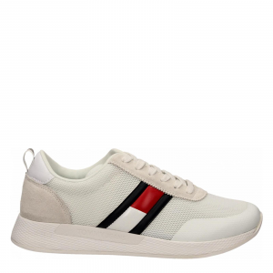 FLEXI TOMMY JEANS