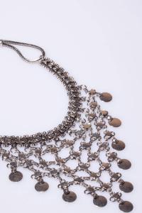 Collana stile boho chic | collane orientali online