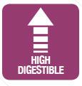 MONGE VET SOLUTION GASTROINTESTINAL FELINE ADULT 1,5 KG
