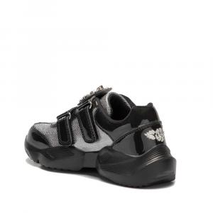 Unicorno sneaker