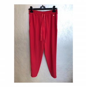 PANT JOGGER CAVALLERY