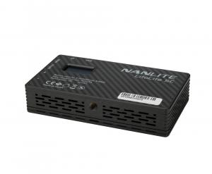 Litolite 5C RGBWW luce LED portatile 7w