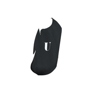 U-mask filtro di ricambio