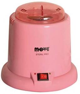 Sterilizzatore al quarzo Steril Pro Move