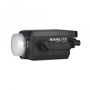Luce Led spot FS-200 daylight
