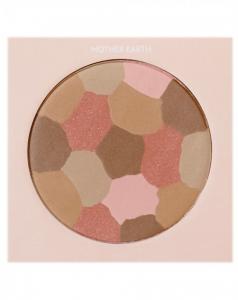 Pure Beauty Mosaic Face Powder