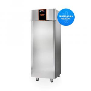 Armadio Frigo Professionale Tecnodom Perfekt 700 Litri - Bassa Temperatura -18/-22 °C