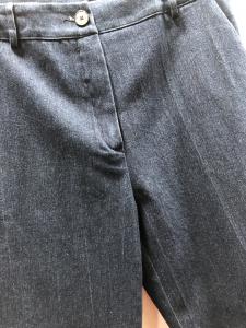 Pantalone Puffa