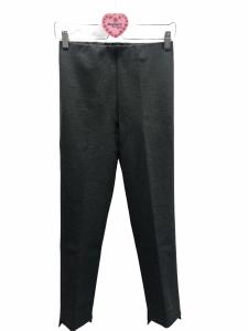 Pantalone spacchetti