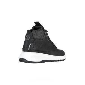 D Aerantis 4x4 Abx sneaker