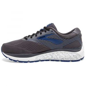 Brooks Addiction 14 scarpa da corsa uomo