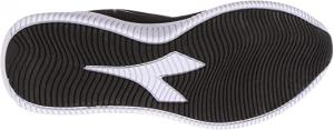 Diadora Eagle 2 W - Scarpe Sportive