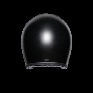 Casco AGV X70 Matt Black