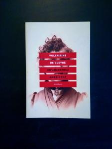 Voltarine De Cleyre - Un'anarchica americana