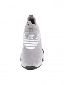 Sneakers Emporio Armani X3X092 XM079 R697 Grigio