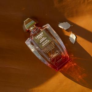 Vetiver Geranium Acqua Originale - Eau de Parfum