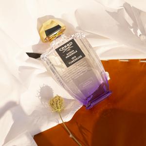 Iris Tubereuse Acqua Originale - Eau de Parfum